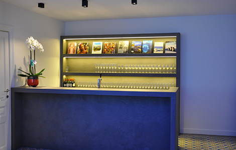 Asteria Expeditions Travel Lounge - Foto 3
