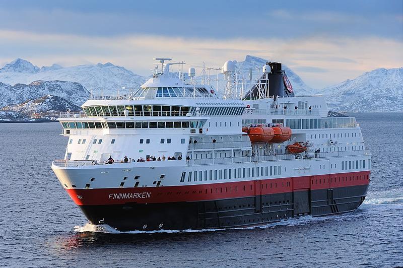 Groepreizen Lapland, Noorwegen & IJsland - Zomer 2022 - Foto 3