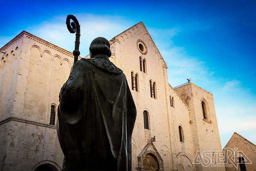 Rondreis Puglia: in de hak van de laars van Italië - Foto 3