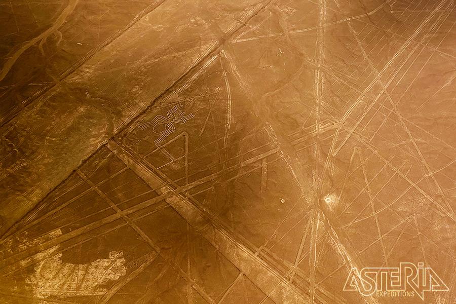 Peru, schatkamer van Zuid-Amerika - Foto 2